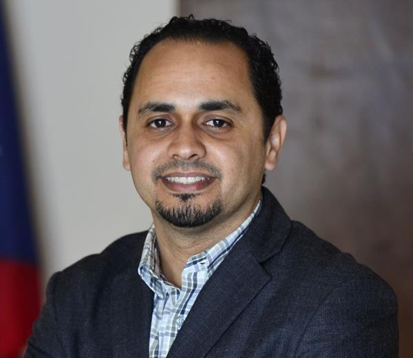 José G. Maeso González