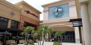 Varios centros comerciales no abrirán mañana por las manifestaciones contra Rosselló