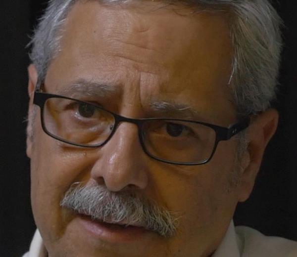 Edwin Meléndez