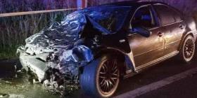 Testigo de accidente de Aguadilla no comparece ante fiscalía