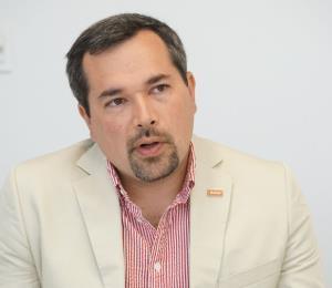 Oriental Bank abre un canal digital para las pymes