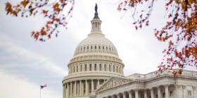 Comité aprobó los $12,000 millones de Medicaid con una fuerte supervisión hacia la isla