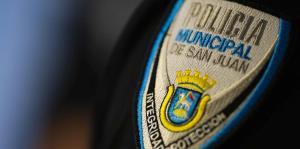 Investigan dos balaceras con solo 25 minutos de diferencia en San Juan