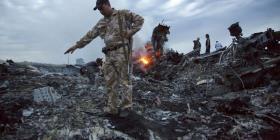 Australia insiste en la responsabilidad de Rusia en el derribo del vuelo de Malaysia Airlines