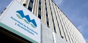 Presencia de manganeso en planta de la AAA en la zona metro afectará servicio de agua