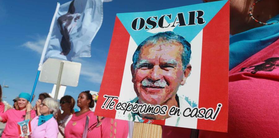 Llega a las 100,000 firmas la petición de excarcelación de Oscar López (horizontal-x3)