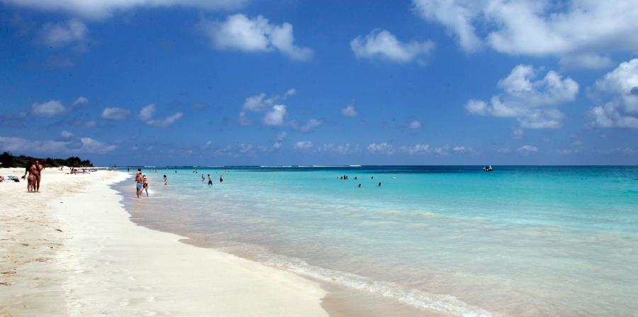 Reconocen a Flamenco como una de las mejores 25 playas del mundo (horizontal-x3)