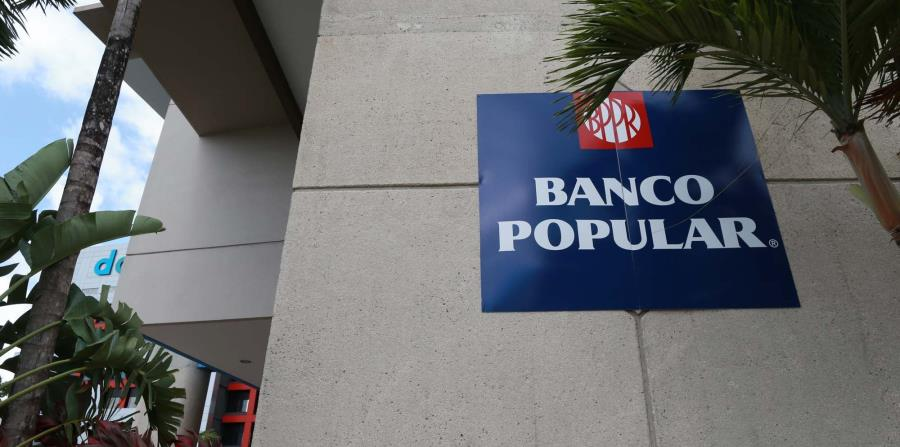 Banco Popular dio a conocer que tendrá 101 cajeros automáticos funcionando a través de toda la isla (horizontal-x3)