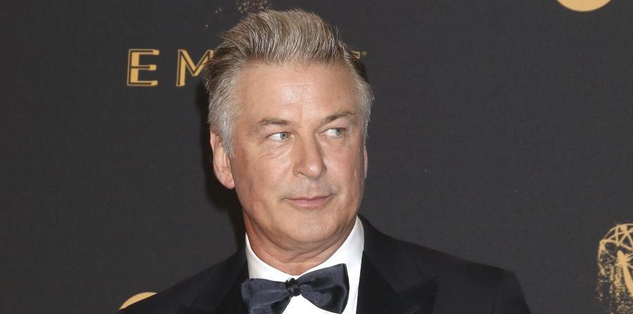 El actor estadouniense Alec Baldwin hará de Thomas Wayne. (EFE) (horizontal-x3)