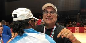 Puerto Rico carga con un botín de 57 medallas en los Juegos Mundiales