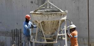 La Cámara de Comercio pide a la Junta que derogue una orden ejecutiva de Rosselló