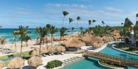 Otra turista estadounidense muere en un hotel de República Dominicana