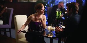 Las 10 películas más románticas de Netflix