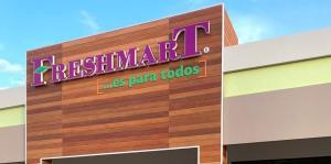 Freshmart abre nuevo local en Guaynabo