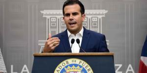 """Rosselló participará de la cumbre """"Select USA Investment"""" en Washington"""