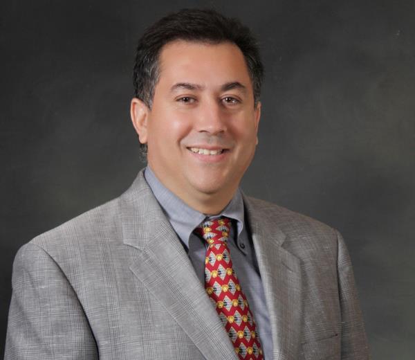 Carlos Rivera Vélez