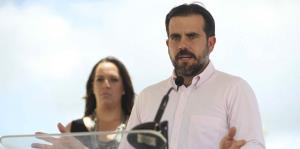 "Rosselló on Religious Freedom bill: ""We closed that chapter"""