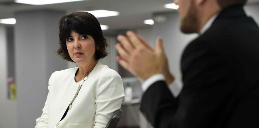 Cecille Blondet Passalacqua, directora ejecutiva de EA (horizontal-x3)