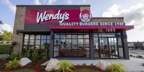 Wendy's reafirma su compromiso con la agricultura del país