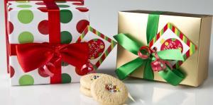 Productos locales para regalar en Navidad