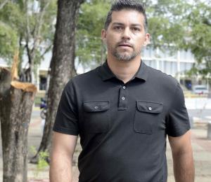 Tardará un año más el juicio contra Ramón Orta