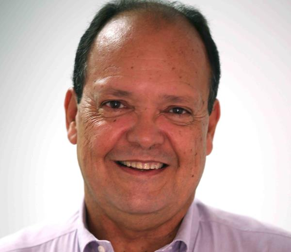 Rafael Torrech San Inocencio