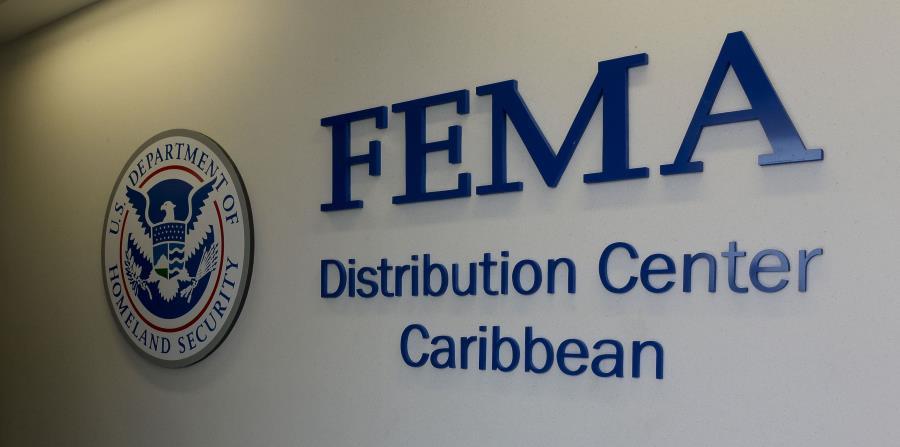 La carta fue enviada al director ejecutivo de la Autoridad de Asesoría Financiera y Agencia Fiscal (AAFAF), Gerardo Portela Franco. (GFR Media) (horizontal-x3)