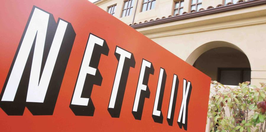 En Colombia una persona fue registrada bajo el nombre de Netflix (horizontal-x3)