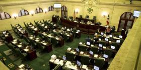 La Cámara aprueba proyecto que establece marco regulatorio y política pública energética