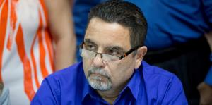 Sindicato Puertorriqueño de Trabajadores no negociará con la Junta de Supervisión Fiscal