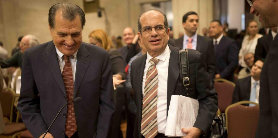 Resignados los exgobernadores con la quiebra (horizontal-x3)