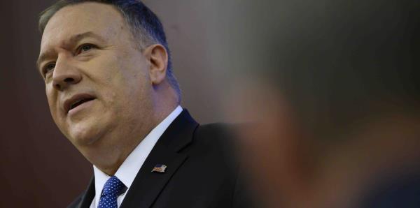 Batalla dialéctica entre cancilleres de Estados Unidos y Cuba
