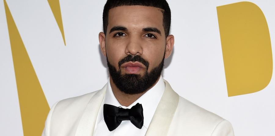 El éxito de Drake
