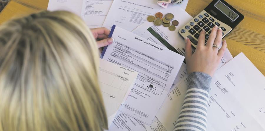 Consolidación: herramienta para reorganizar las finanzas (horizontal-x3)