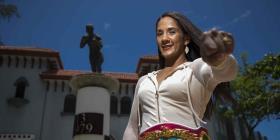 Amanda Serrano: ¿cuál es su lugar en la historia del boxeo?