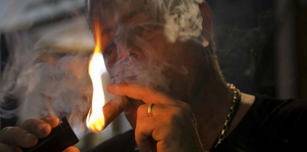 Habanos cubanos experimentan un aumento en ventas de 7%