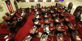 Senado avala que ciudadanos reclamen en sus planillas gastos de internet sin presentar prueba documental