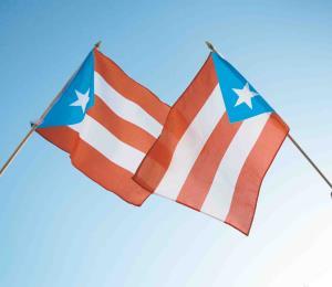 Los azules de nuestra bandera