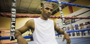 Thomas Dulorme derrota al boxeador involucrado en la última pelea de Prichard Colón