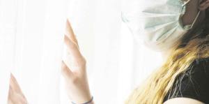 Hospitales endurecen sus protocolos para los partos ante riesgo del coronavirus