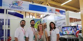 Empresas boricuas mantienen optimismo con mercado cubano