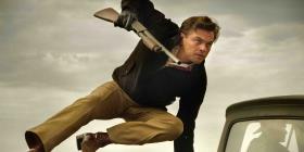 """""""Once Upon a Time... in Hollywood"""" regresa a varias salas de cine en Estados Unidos"""