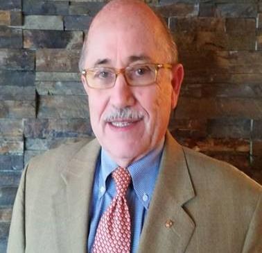 Manuel Morales Jr.