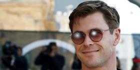 Chris Hemsworth interpretará a Hulk Hogan en filme biográfico