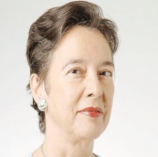 Carmen Dolores Hernández