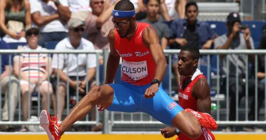 javier culson (horizontal-x3)
