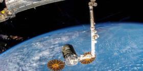 Advierten que la cantidad de basura espacial se duplicará para el 2030