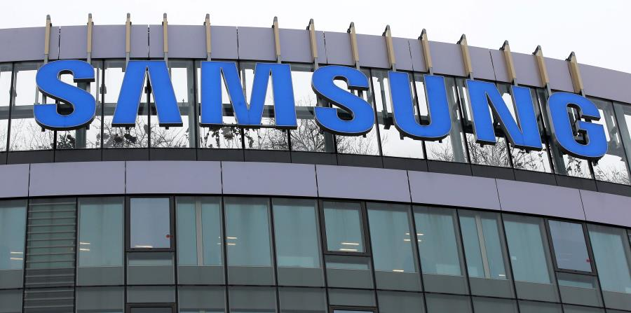 Samsung acapara el 23.3% del mercado mundial de teléfonos móviles, según la firma de análisis IDC. (horizontal-x3)