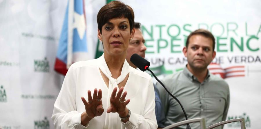 María de Lourdes Santiago (horizontal-x3)