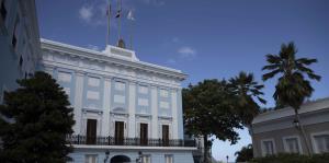 Rumbo a La Fortaleza paquete de medidas para atender crisis económica por el coronavirus